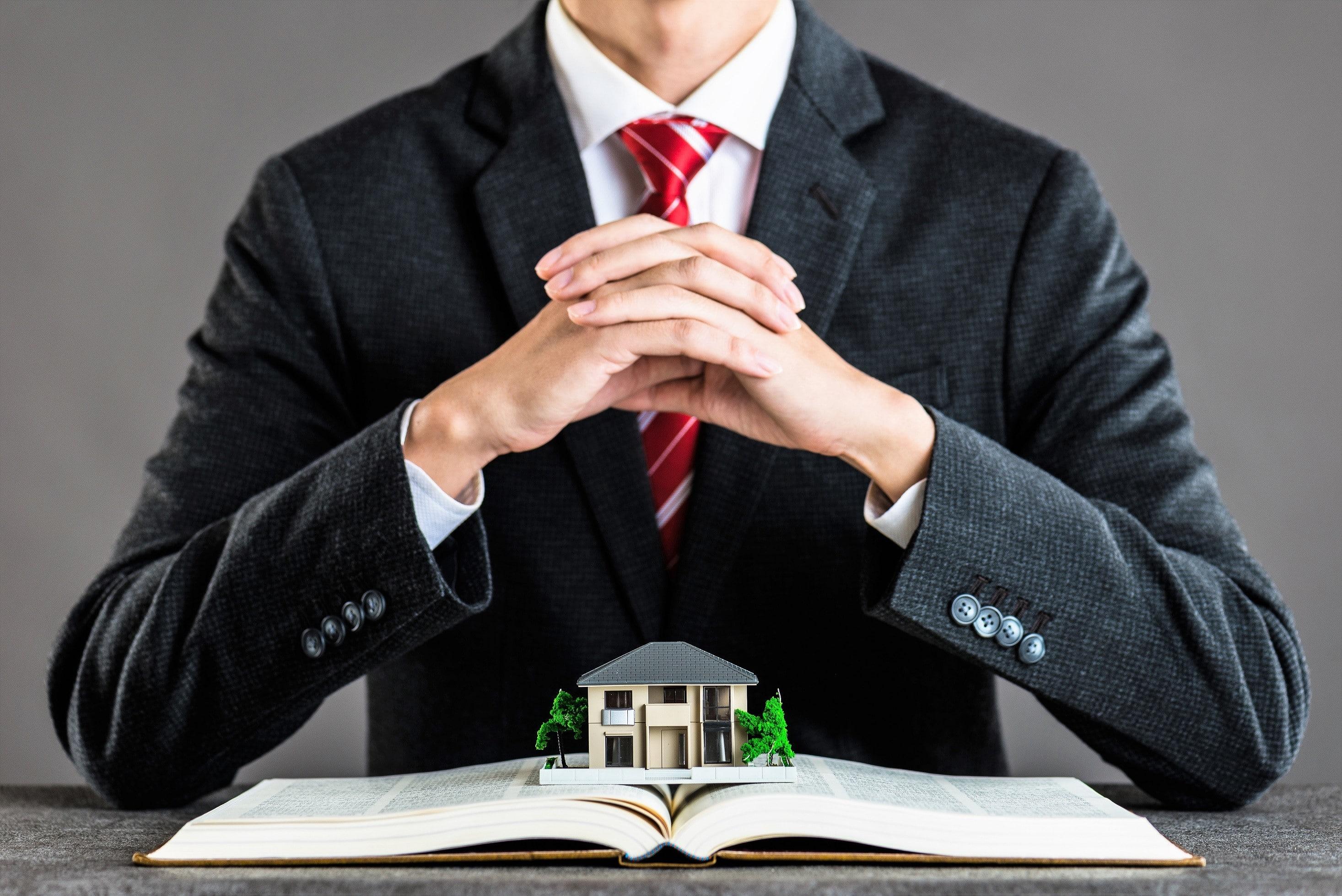 مناسب ترین راه برای پیدا کردن وکیل متخصص و مجرب ملکی و استفاده از خدمات آن چیست؟