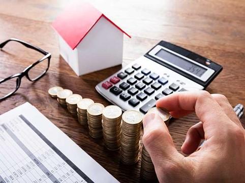 فوریت جدید برای مالیات سالانه املاک
