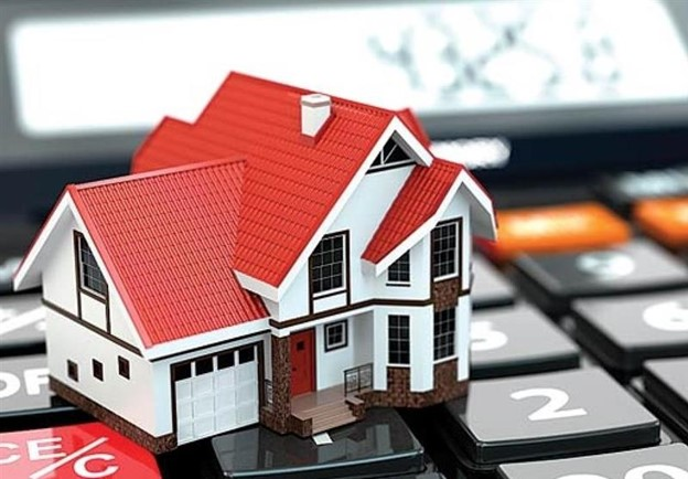تایید طرح نهایی  مالیات خانههای خالی توسط شورای نگهبان