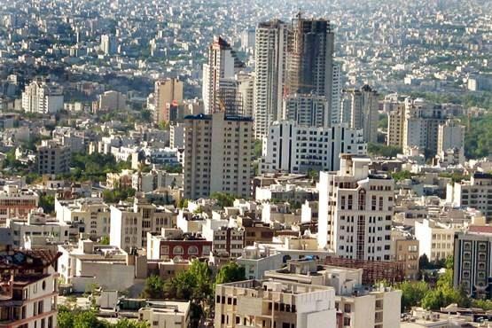ساخت ۱۵۰۰واحد مسکن ملی در تهرانسر منطقه 21 آغاز شد