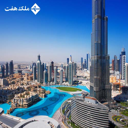 بررسی هزینه های زندگی در دبی