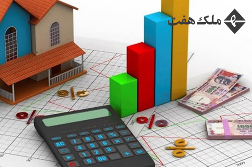تحلیل و بررسی بازدهی بازارهای دارایی در هشت ماه نخست سال