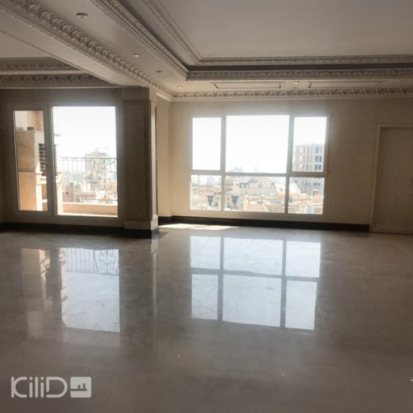 فروش آپارتمان 225 متری