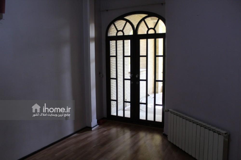 فروش آپارتمان 200 متری زعفرانیه