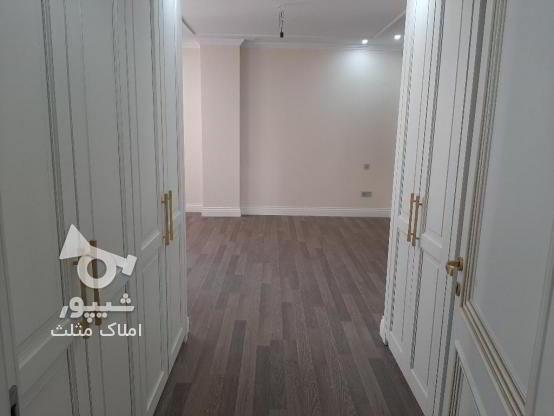 فروش آپارتمان 285 متر در سعادت اباد