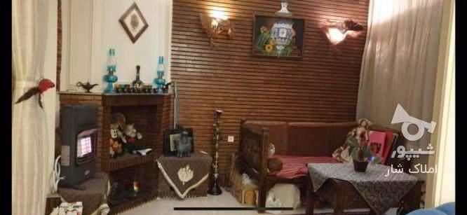 فروش آپارتمان در پاسداران دیباجی
