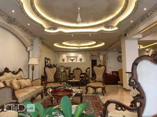 خرید آپارتمان 2 خوابه 188 متر در فردیس